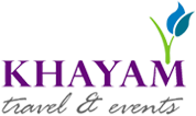 Khayam Travel & Events